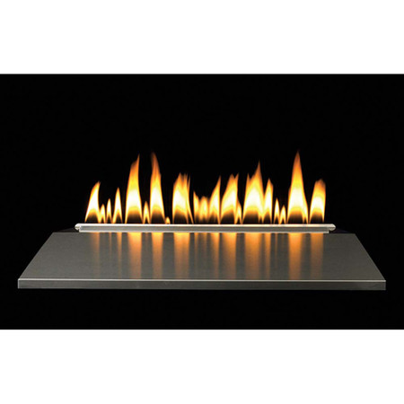 Empire Vent-Free Loft Series Burner