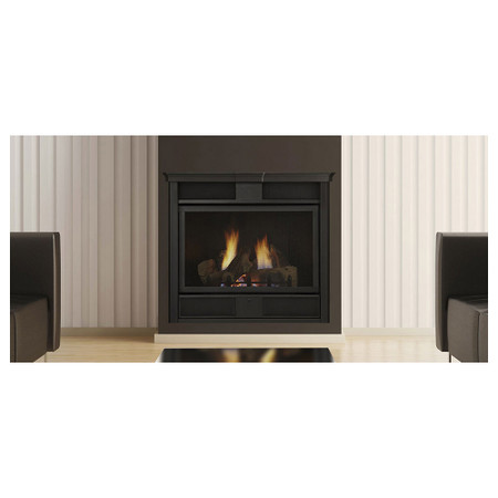 monessen-symphony-24-inch-traditional-vent-free-fireplace-with-millivolt-remote-ready-control