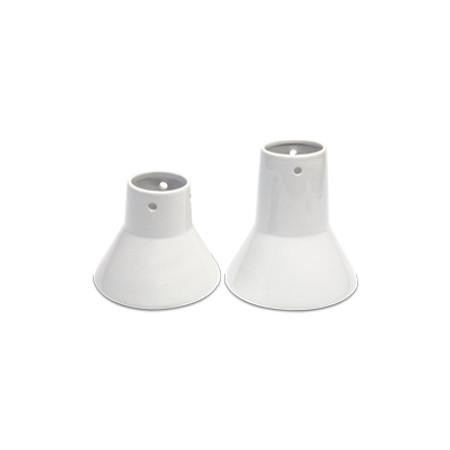 Primo PRM337 Ceramic Turkey Sitter