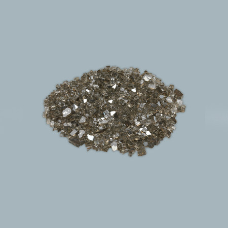 Monessen GKB Contemporary Glass Kit - Bronze