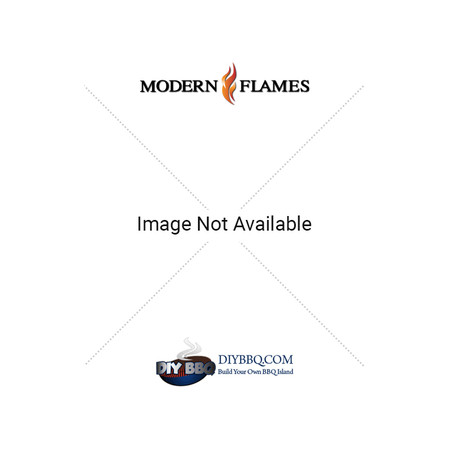 Monessen IPIFKP2 Three Step Flame Control Kit For Propane Gas