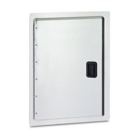 AOG 12-Inch Single Access Door-18-12-SD