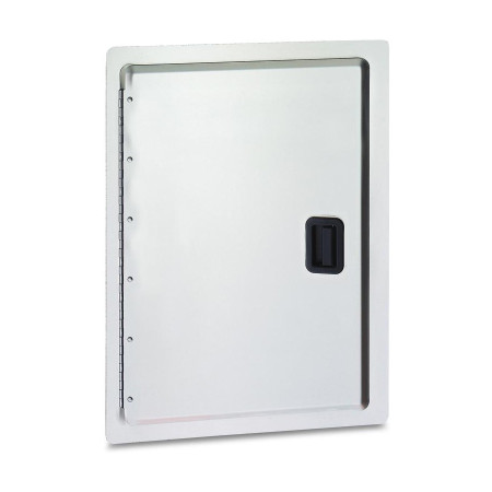 AOG 17-Inch Single Access Door-24-17-SD
