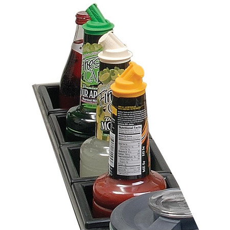 Alfresco Condiment Tray For AGBC-30