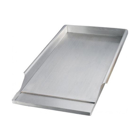 Alfresco Griddle For Alfresco Gas Grills-AGSQ-G