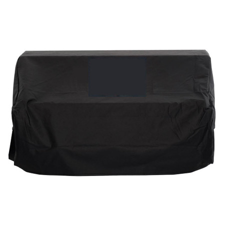 Alfresco Vinyl Cover For 56 Inch All Built In Gas Grill
