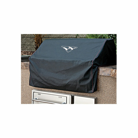 Twin Eagles 54 Inch Built-In Vinyl Cover