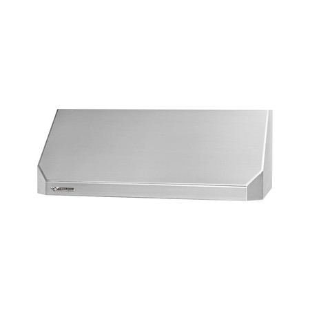 Twin Eagles 36 Inch Vent Hood