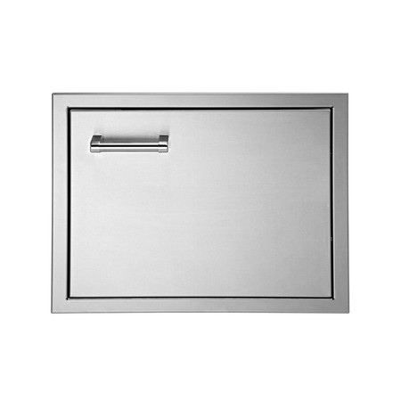 Delta Heat 22inch Single Horizontal Access Door (Left/Right)