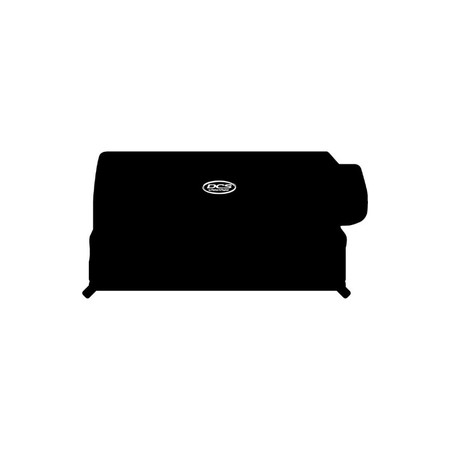 DCS Heritage Built-In Grill Cover