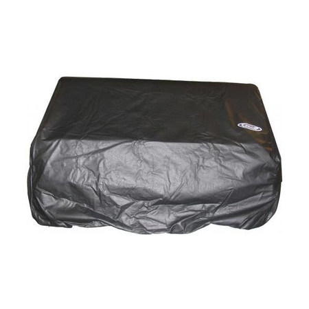 DCS Liberty Collection, Built-In Grill Cover