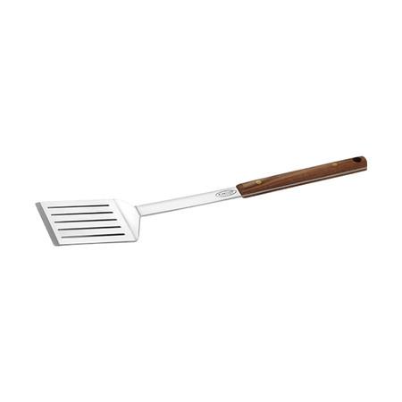 DCS Spatula - Grilling Tool