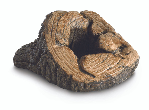 Real Fyre Wood Chip Ring - 1 Piece