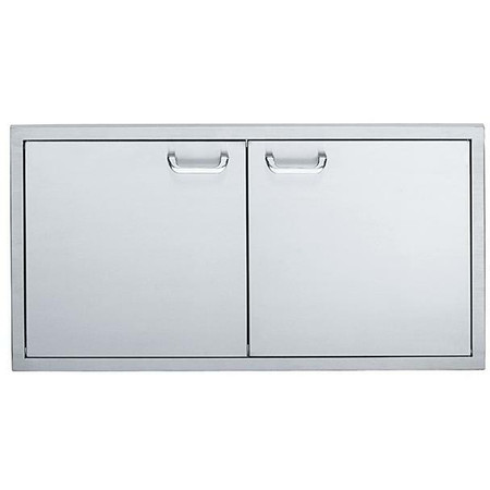 Lynx 36 Inch Professional Classic Access Doors