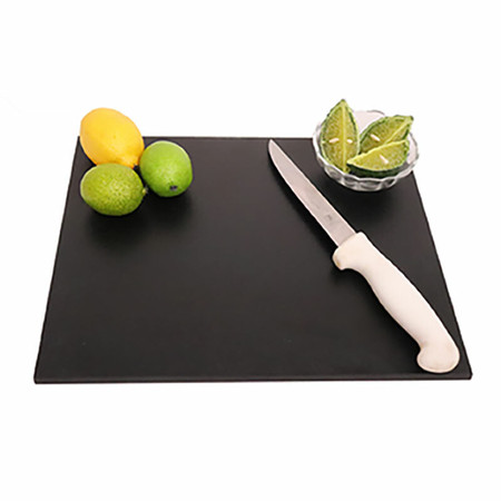 Cutting Board for RSNK1 Stainless Sink & Faucet (RCB1)