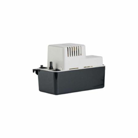 Drain Pump for Ice Maker(REFR3) (RPUMP)
