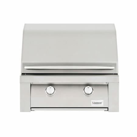 """SBG 30"""" Built-in grill (SBG30)"""