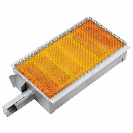 Alturi Drop-In Infrared Sear Burner (IRB-ALT)