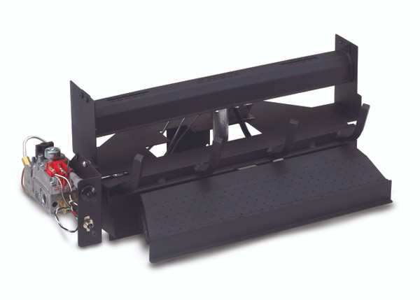 Real Fyre G18 Vent-Free Burner System, 16/18 Burner System Only