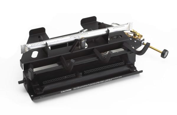Real Fyre G9 Vent-Free Burner System, 20/24/30 Burner System Only