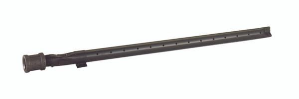 Real Fyre Gasaver Single Gas Log Lighter - (NG Only)