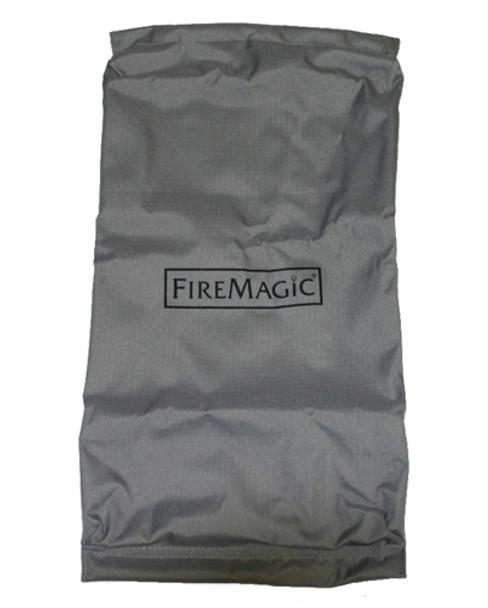 Fire Magic Cover for Diamond Echelon Refreshment Center