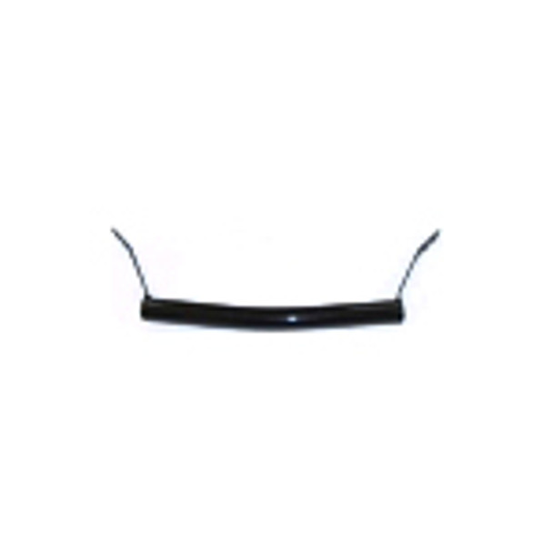 Primo Grills 177413 Handle for Oval LG 300 & JR 200 Grills