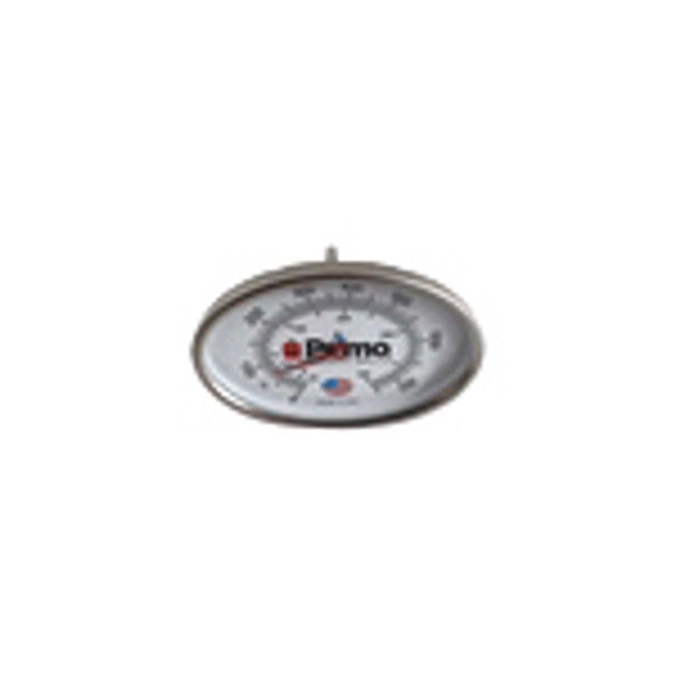 Primo Grills 200012 Thermometer