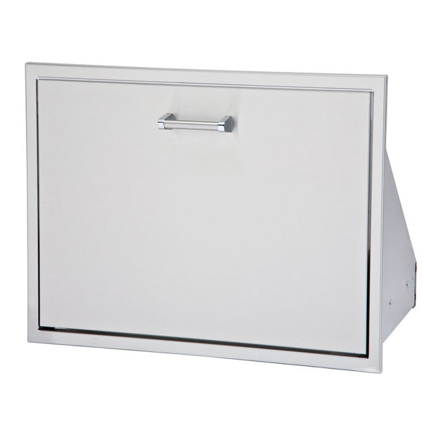 Delta Heat Cooler Drawer (Cooler Not Included)