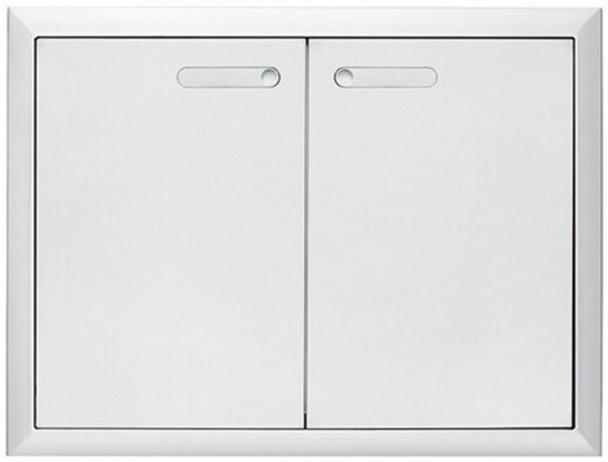 Lynx Ventana 30-Inch Access Doors (LDR30T-4)