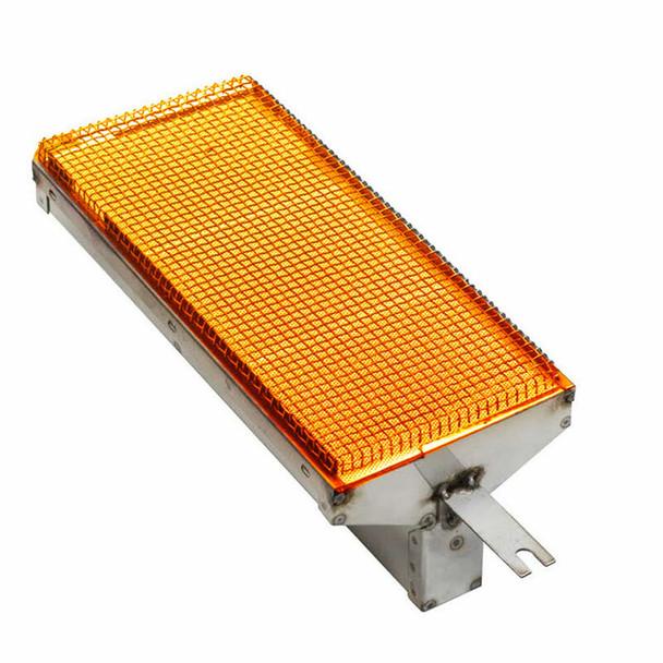 AMG Drop-In Infrared Sear Burner (IRB-AMG)