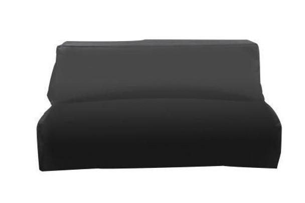 """SummerSet 44"""" Built-In Deluxe Grill Cover (GRILLCOV-44D)"""