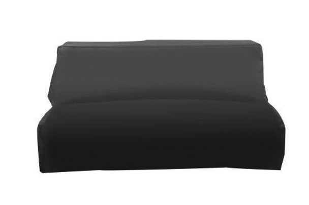 "Alturi 30"" Built-In Deluxe Grill Cover (GRILLCOV-ALT30D)"