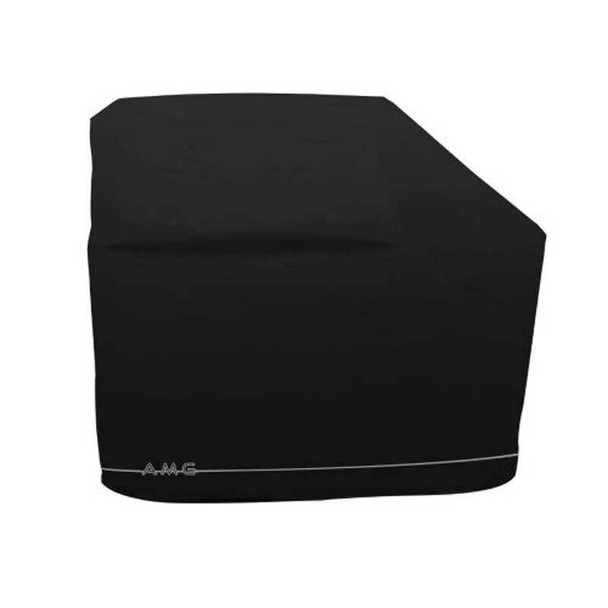 "AMG 36"" Freestanding Deluxe Grill Cover (CARTCOV-AMG36)"