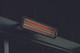 Bromic 4000 Watt Tungsten Smart-Hear Electric Heater