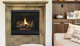 Superior DRT6340 40 Inch Direct Vent Gas Fireplace