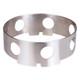 Alfresco Wok Ring Adapter For Alfresco Side Burners Add-Img-2
