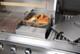 Alfresco Grill Mounted Steamer & Fryer AG-SF Add-Img-2