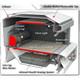 Alfresco 30 Inch Pizza Oven Plus Add-Img-4