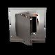 RCS Stainless Steel Recessed Access Door 6 x 6