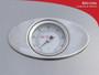 Cal Flame Temperature  gauge