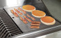 Cal Flame P griddle