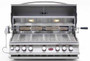 Cal Flame convection 5 burner grill
