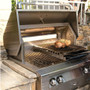 Alfresco Indirect Cooking Pod AIC-POD Add-Img-1