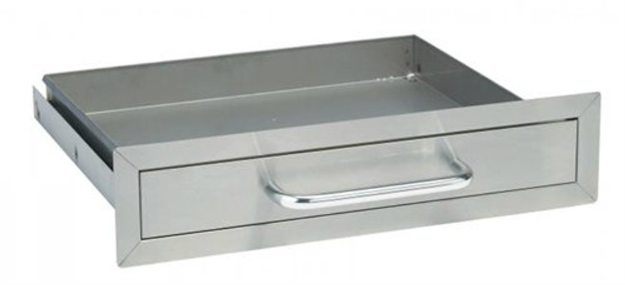Bull BBQ Single Drawer