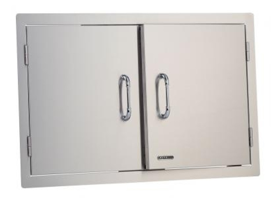 Bull BBQ 30 inch Double Access Door (33568)