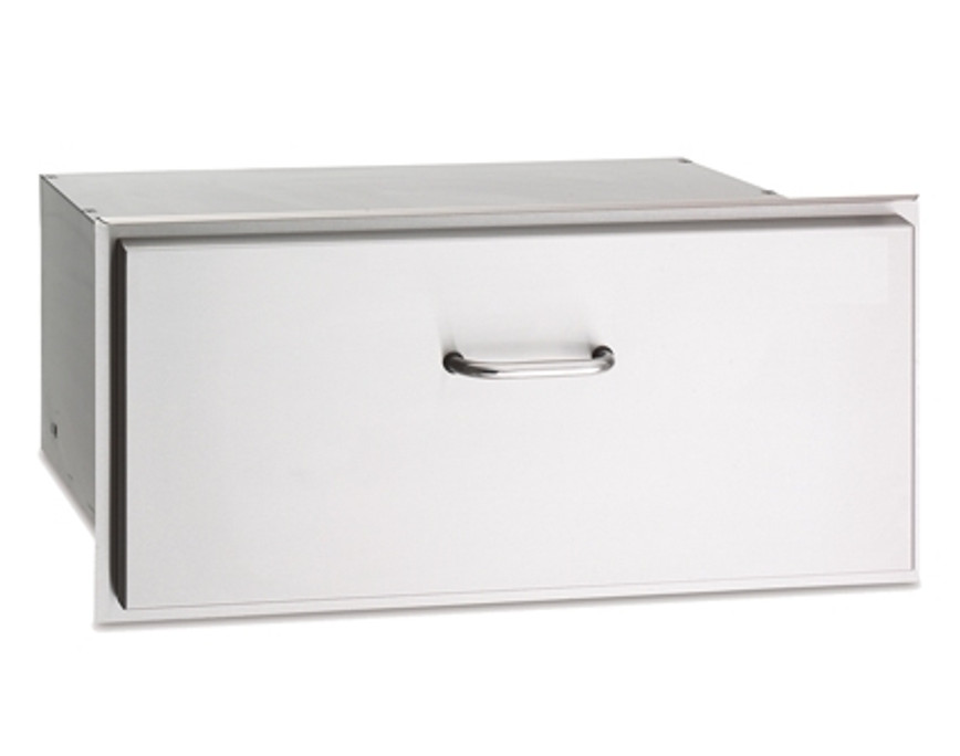 Fire Magic Select Masonry Drawer