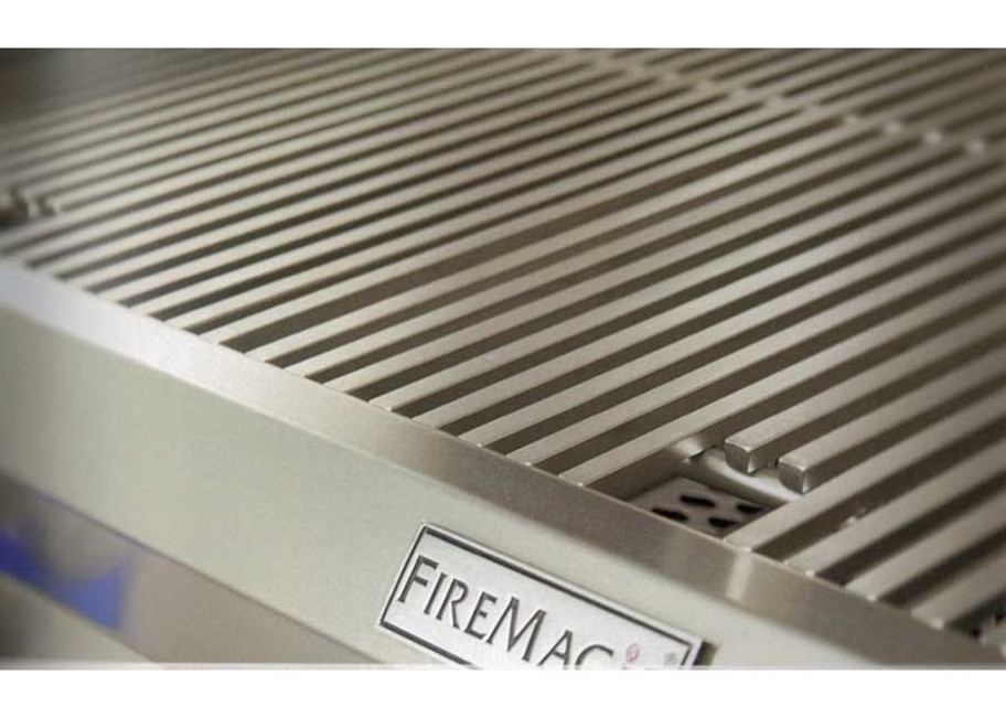 Fire Magic Diamond Sear Cooking Grids E790 and Monarch Grills