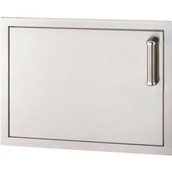Fire Magic Premium 17x24 Single Access Doors