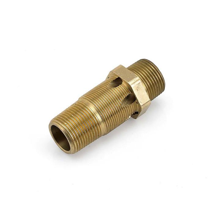 """American Fireglass Propane Air Mixer 3/4"""""""